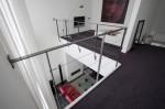 verbouwing woonhuis Alkmaar