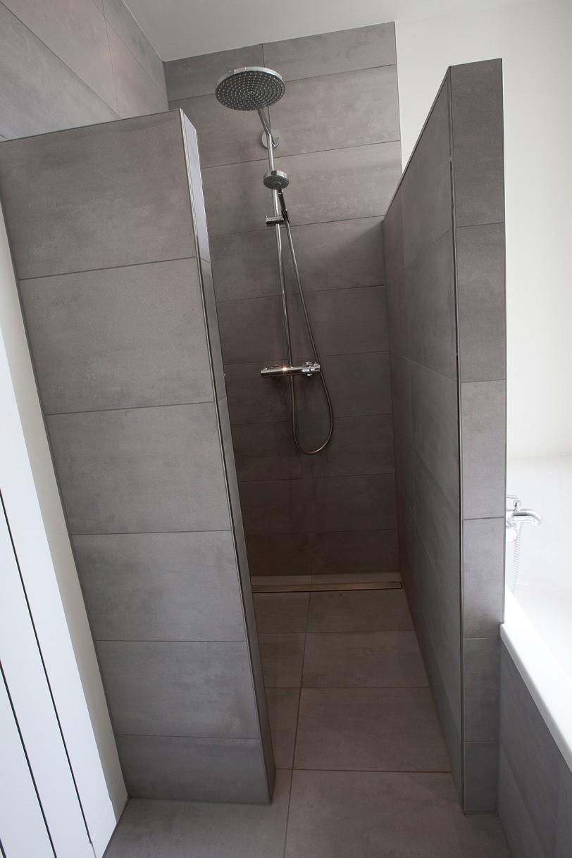 Van Looy Totaalbouw Badkamers Sanitair En Tegelwerk